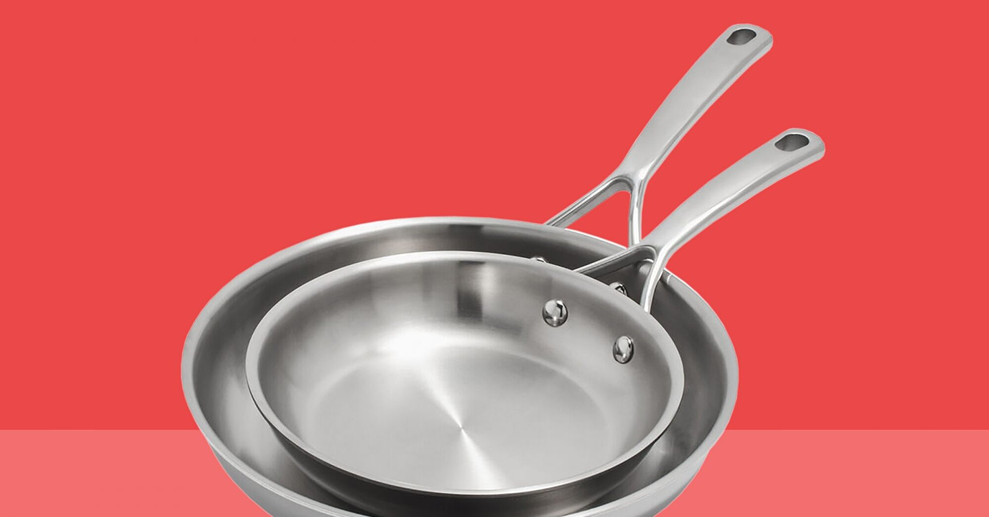 The Best Frying Pans to Buy Online, From Chef-Approved Options to Budget-Friendly Picks