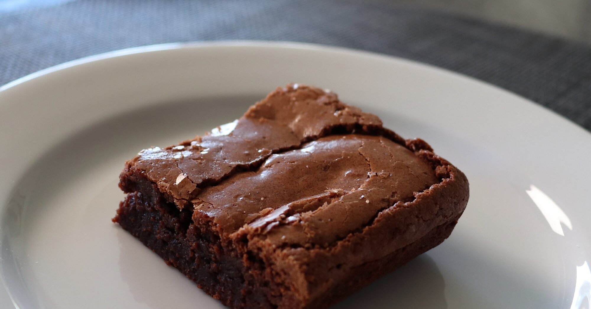 Discover What Makes Chef John's Brownies Truly the Best
