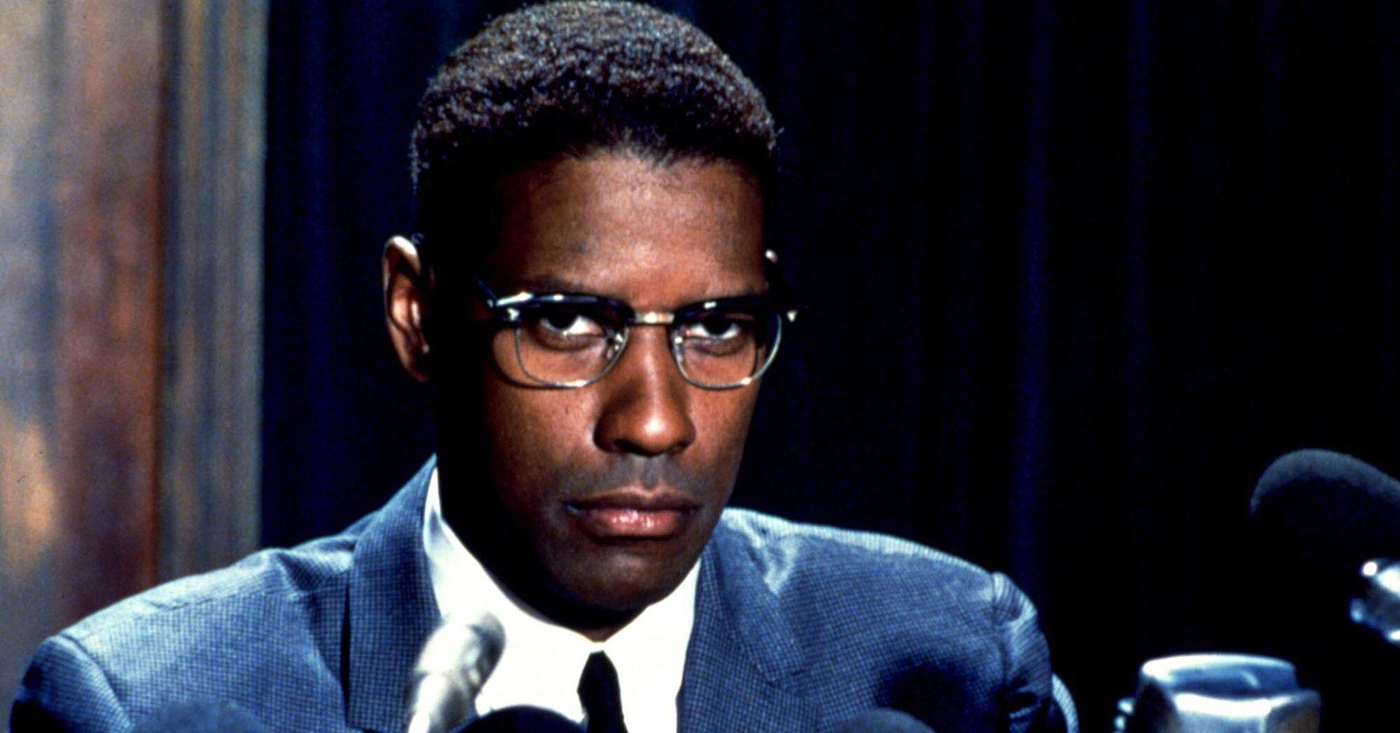 Netflix adds Black Lives Matter as new genre after 'The Help' concerns