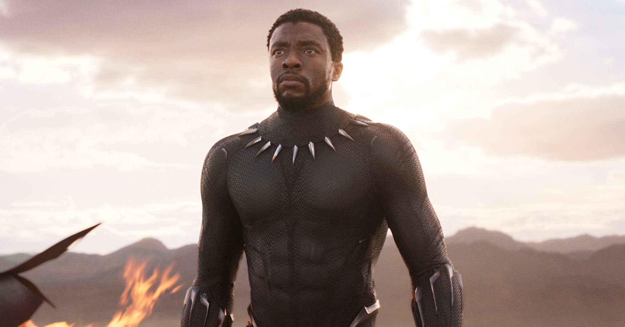 Walmart announces free drive-in movie screenings of 'Black Panther,' 'LEGO Batman,' and more