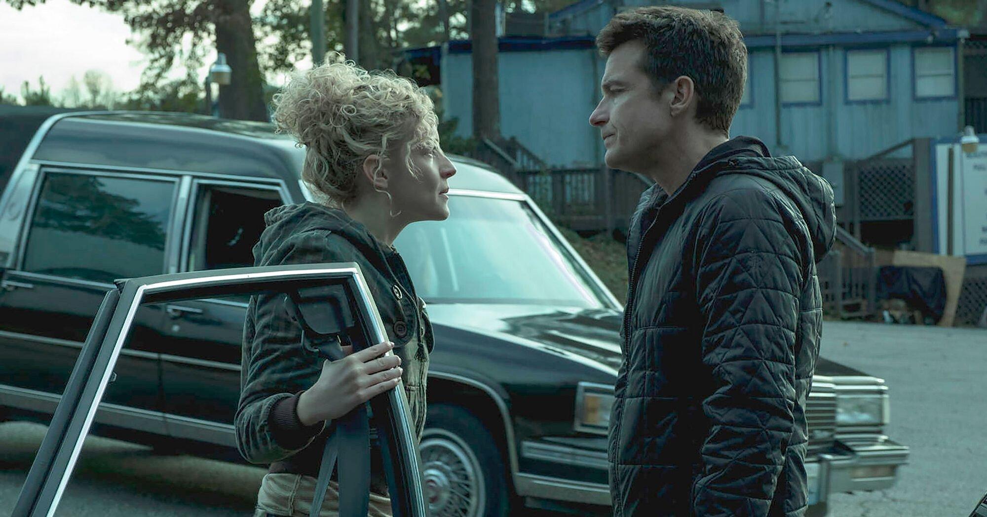 Ozark: What to know about Jason Bateman's Netflix drama, season 3 ...