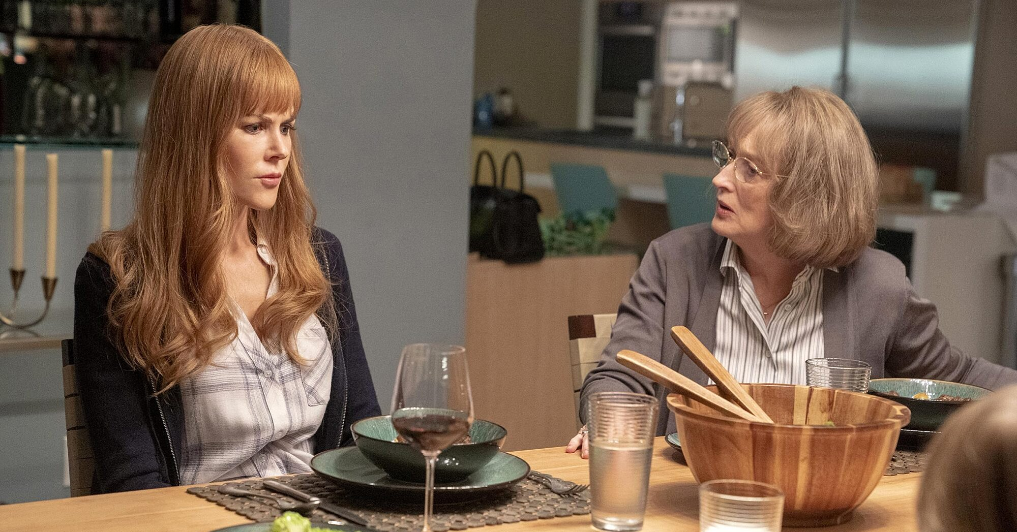 Nicole Kidman recalls slapping Meryl Streep's glasses off her face on Big Little Lies set.jpg