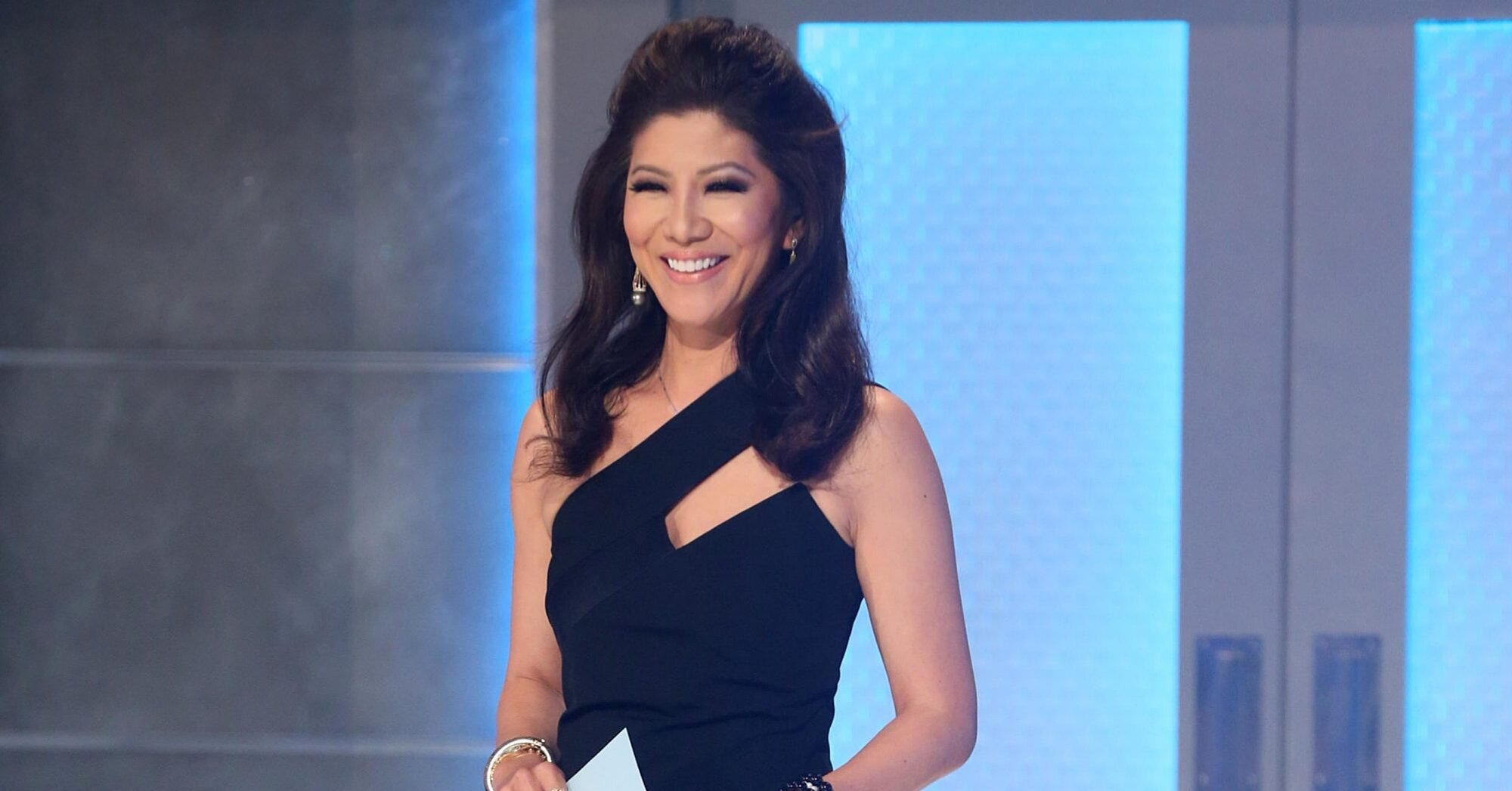 Julie Chen weighs in on if Cody made the right call on 'Big Brother' - Entertainment Weekly