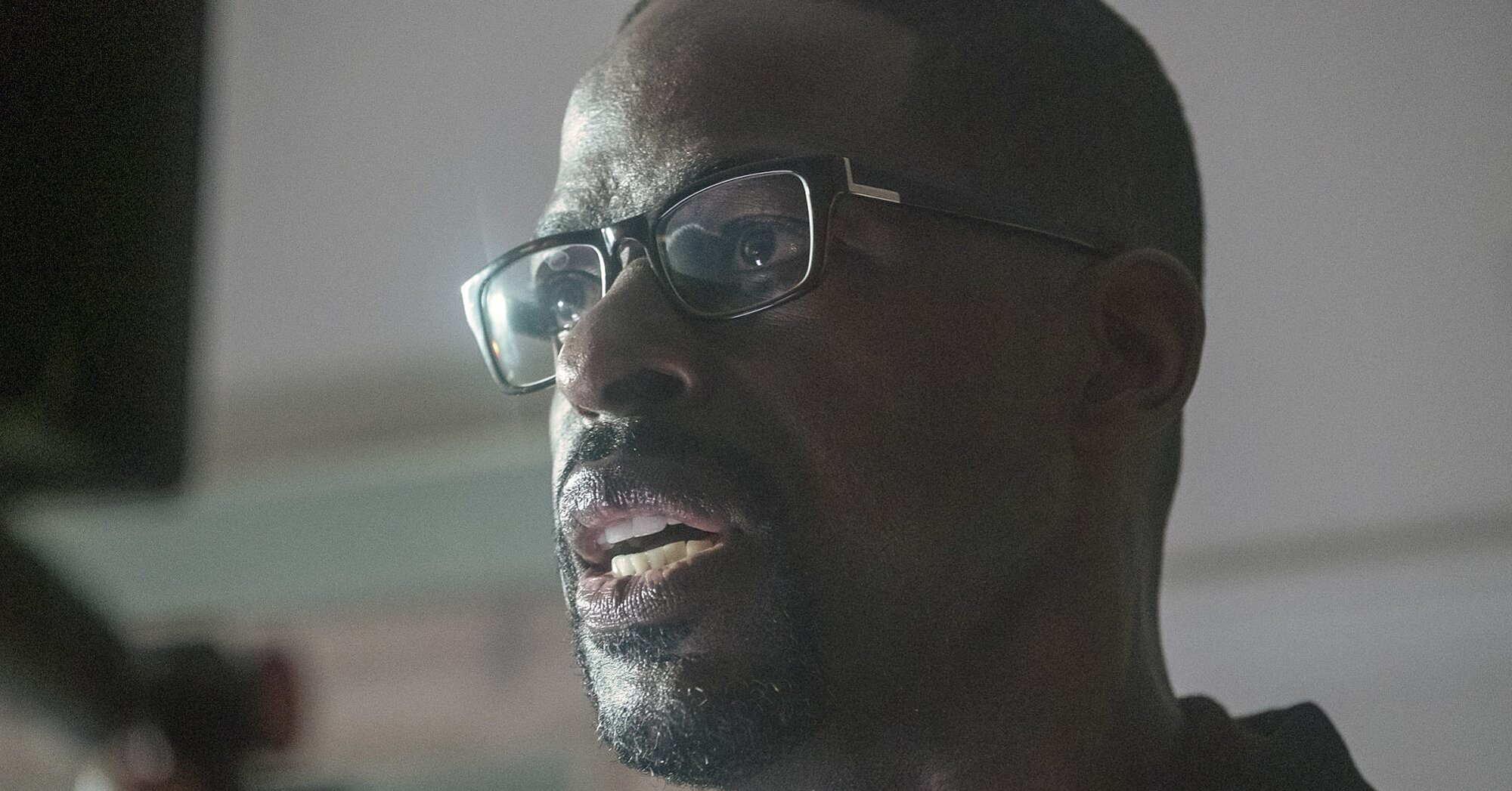 'This Is Us' producers break down Randall's tense therapy session, Rebecca's diagnosis