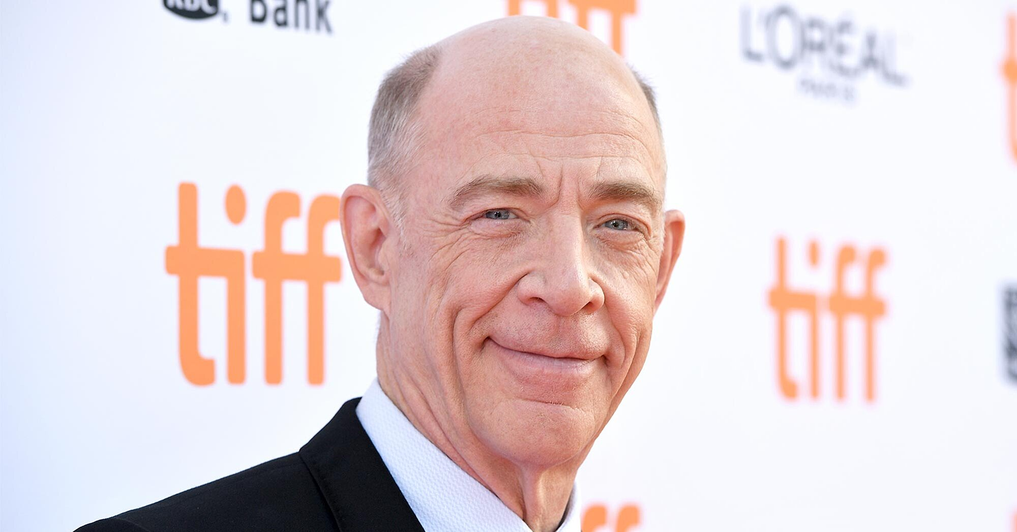 J.K. Simmons wants to play every famous Chris' dad after working with Chris Evans, Chris Pratt