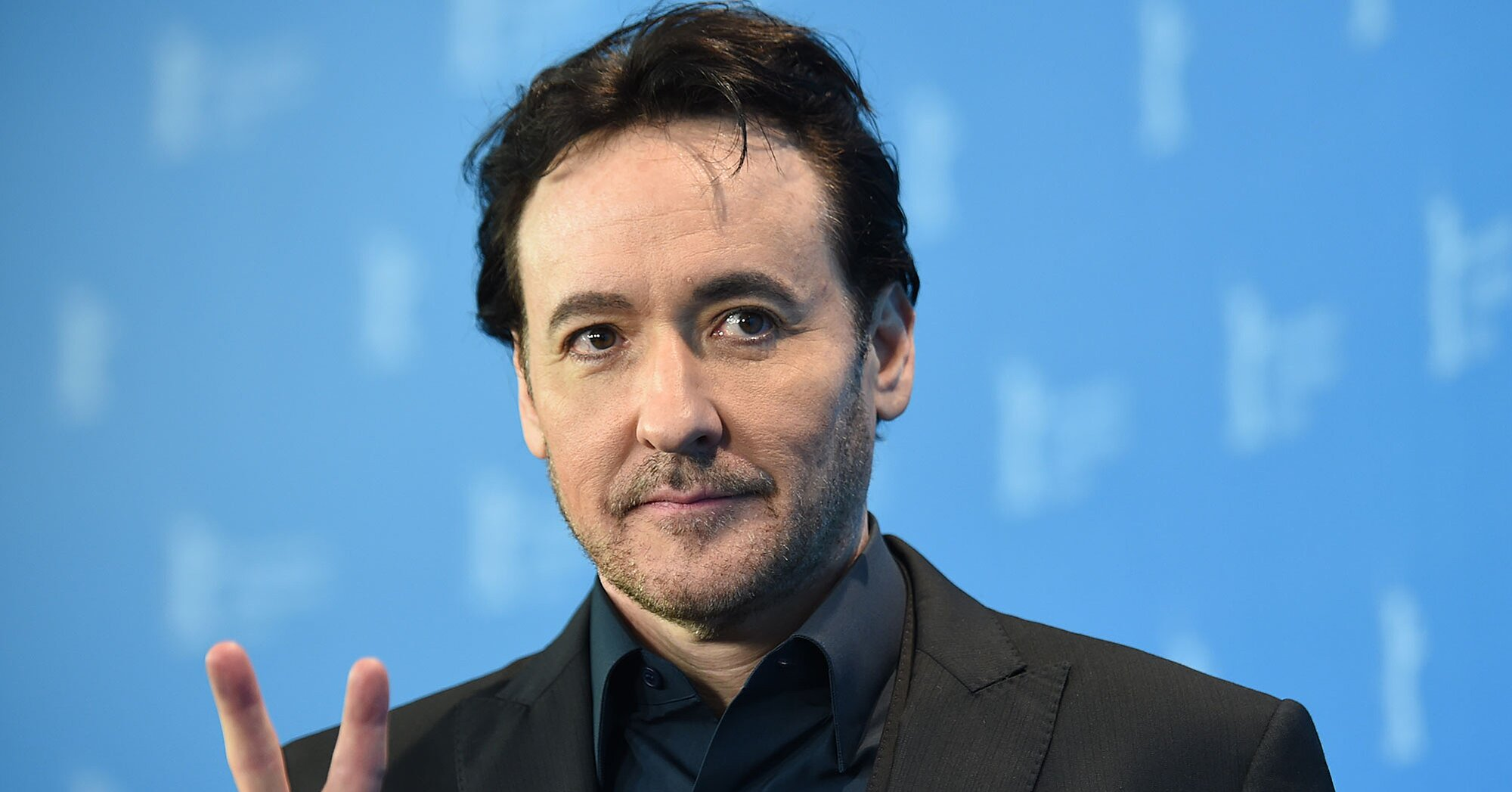 John Cusack says police 'came at me with batons' during George Floyd protest