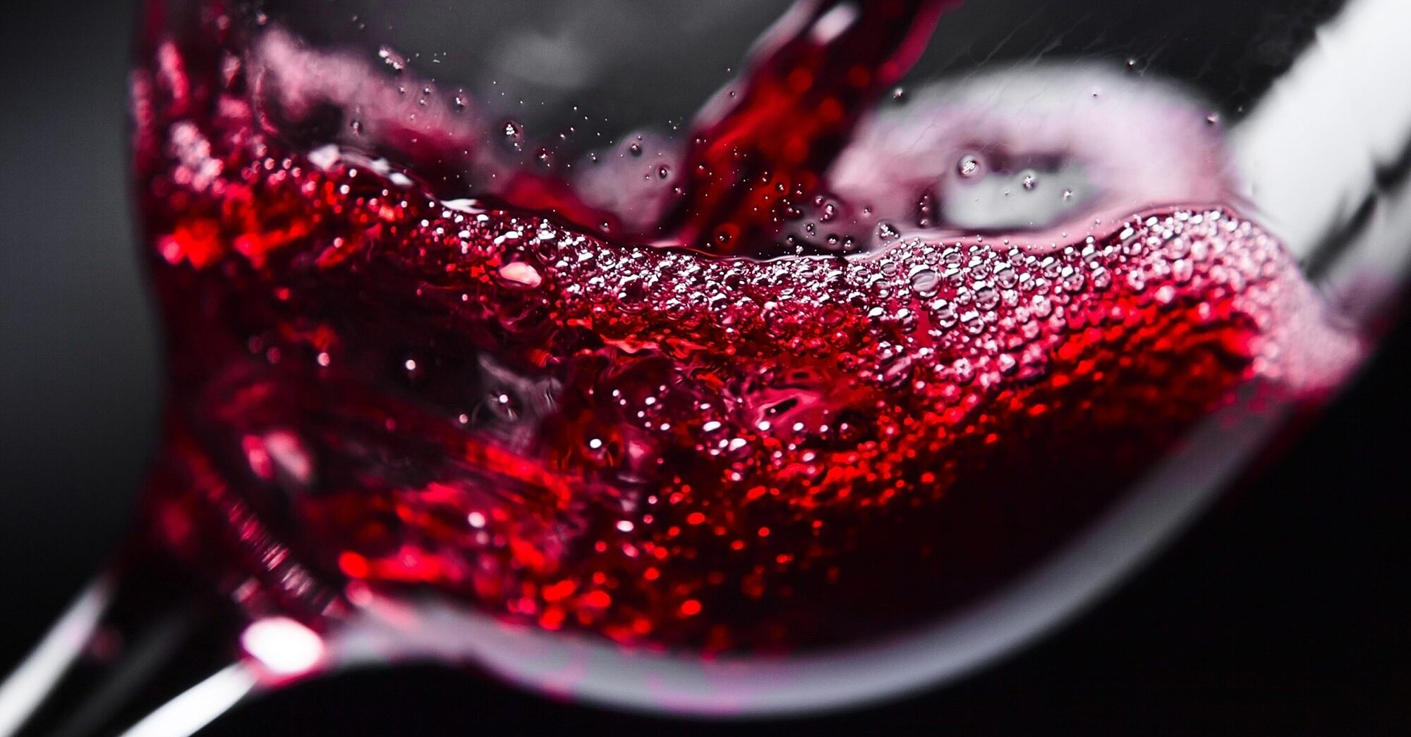 UNVEILING WINE cover image