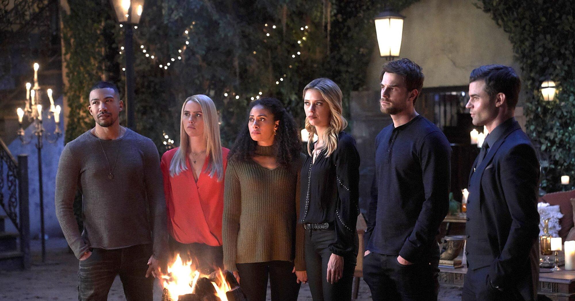 the originals season 5 episode 3 free