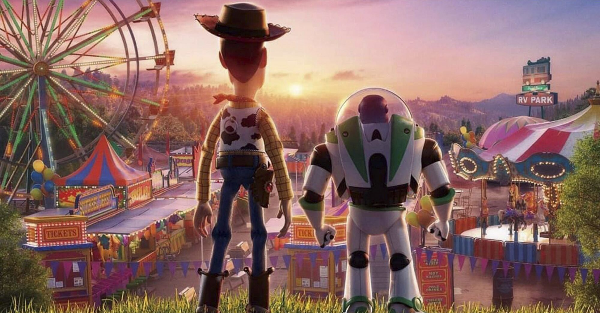 toy-story-4-woody-and-buzz-lightyear-200