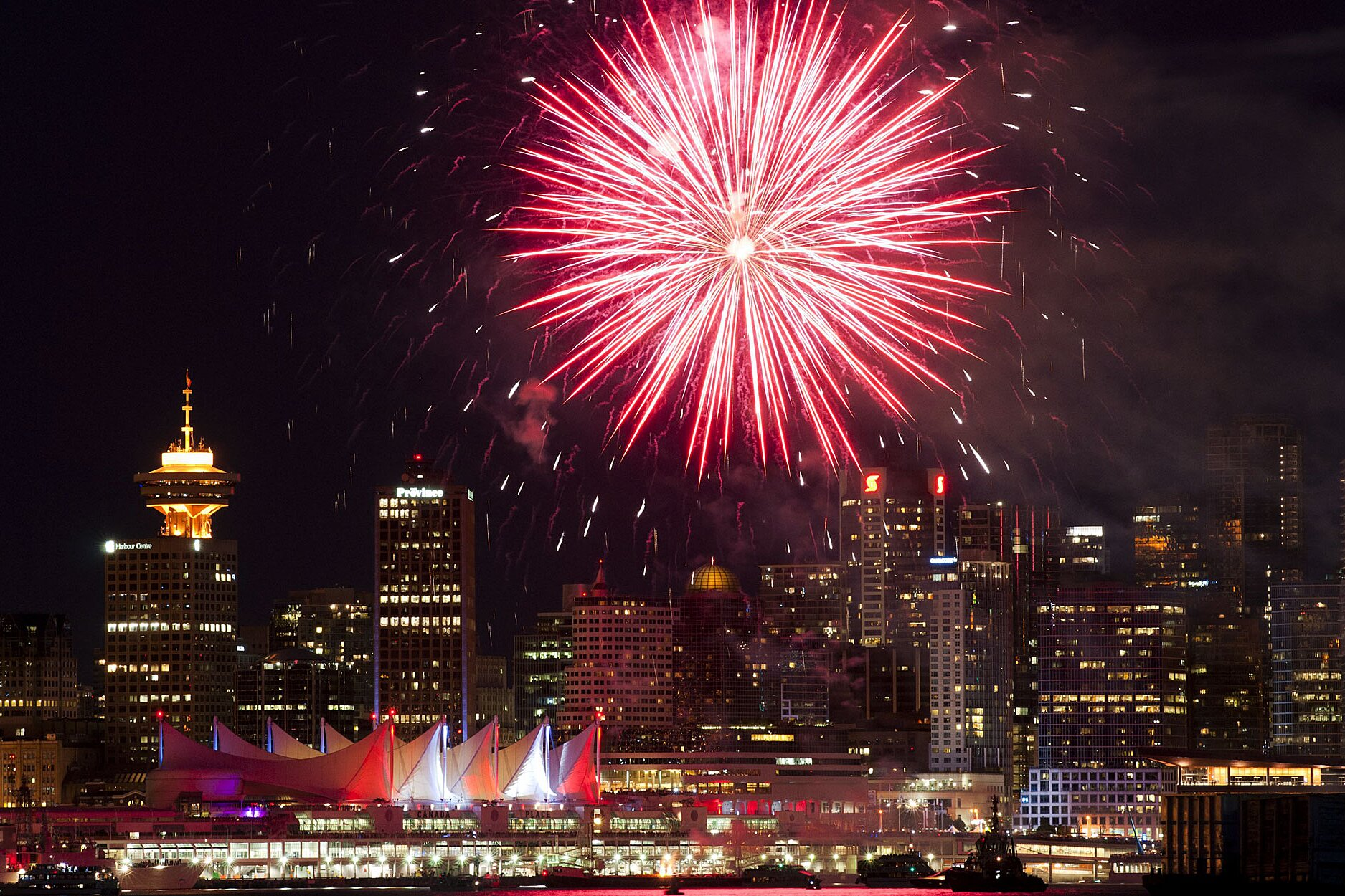 93 Fun Free Things To Do For New Year Rsquo S Travel Leisure