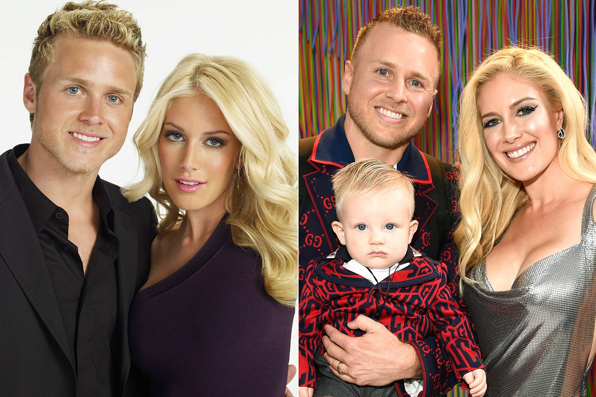 See Where The Hills Cast Is Now And Who Will Be In The Mtv Reboot Ew Com