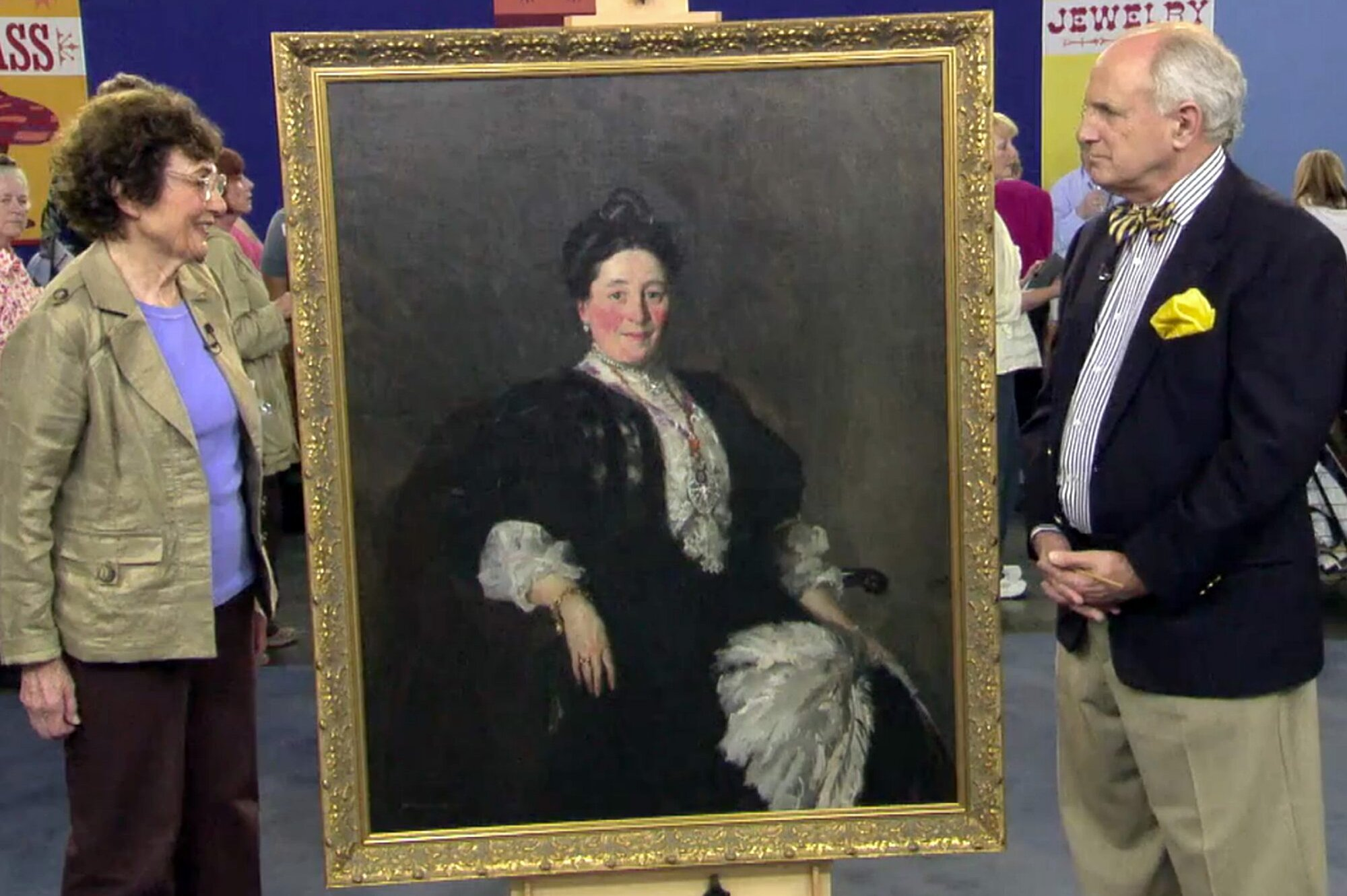 Antiques Roadshow 10 Of The Most