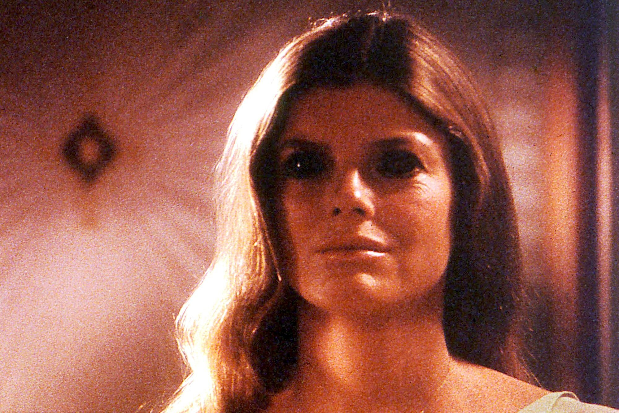 The Stepford Wives: Inside the making of the 1975 feminist horror classic    EW.com