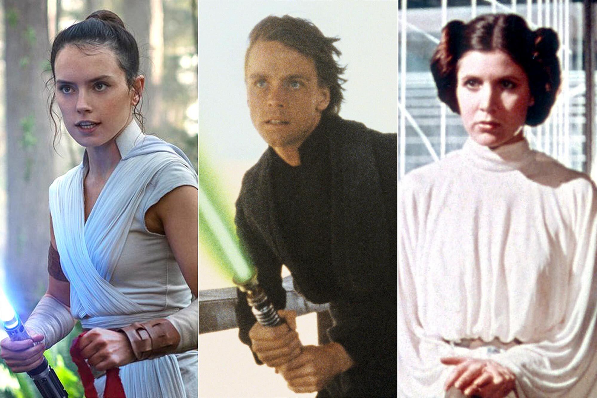 How To Watch Star Wars Movies For Free On Star Wars Day Ew Com