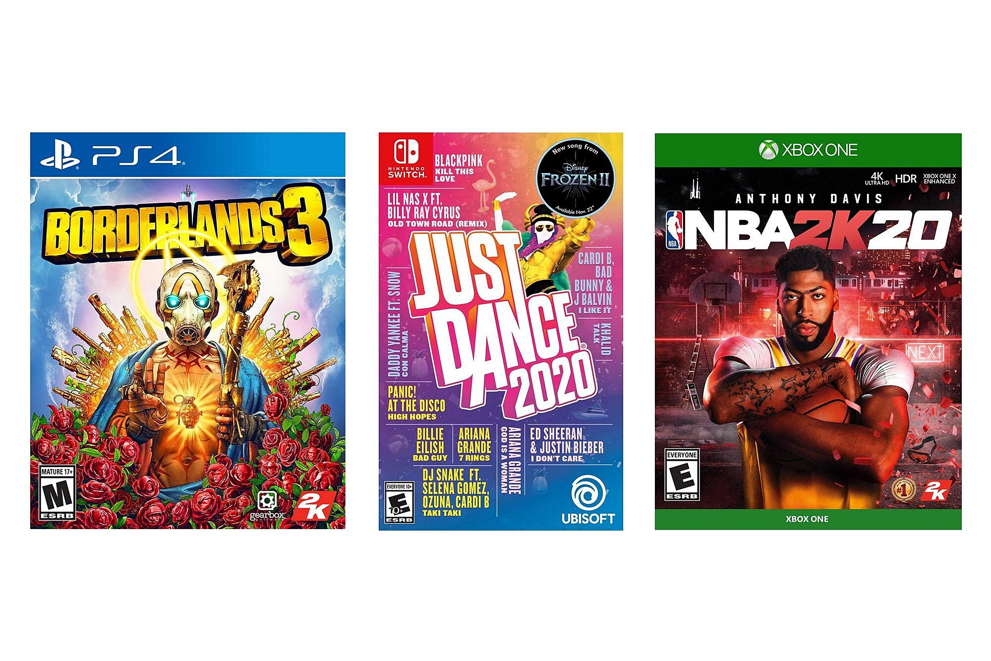 Nintendo Switch Games Are Only 15 At Gamestop Right Now Ew Com