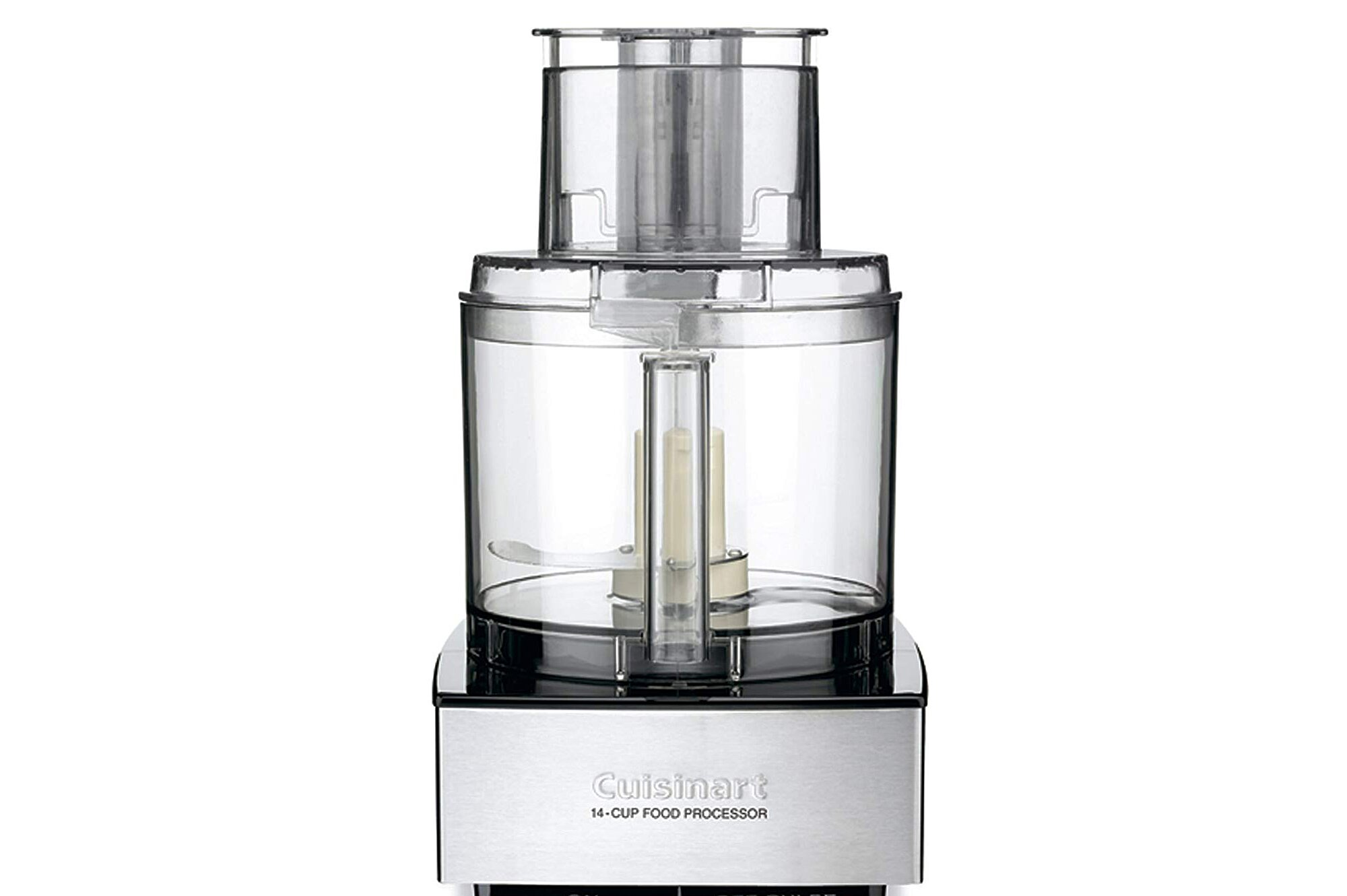 9 Best Food Processors 2020 According To Reviews Food Wine