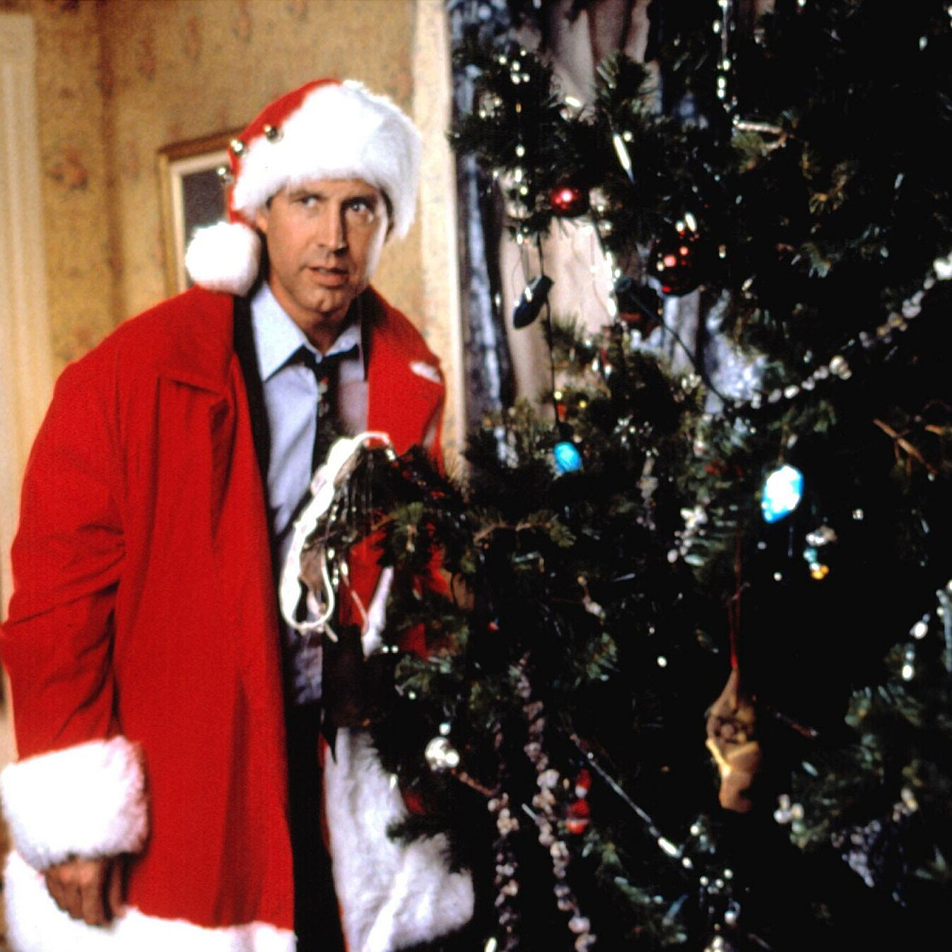 These Are The Top 20 Christmas Movies Ever Ew Com