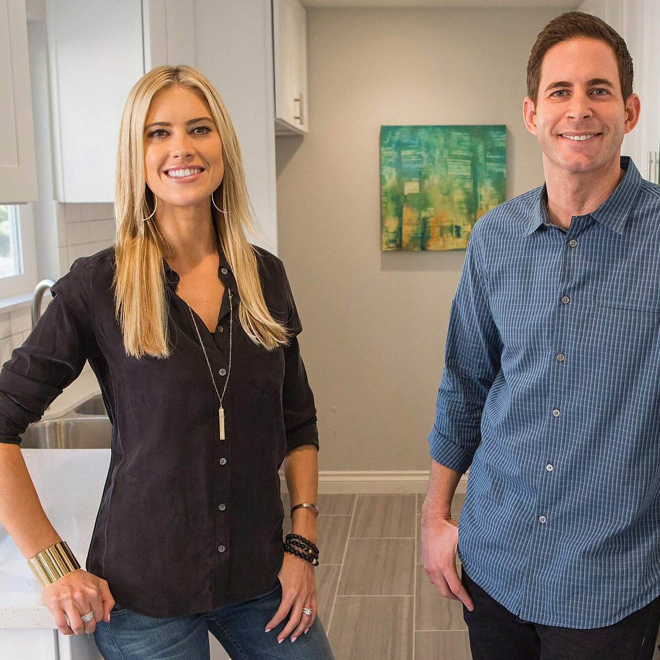 Chip Et Joanna Separation fixer upper ending: 9 other home renovation shows to watch