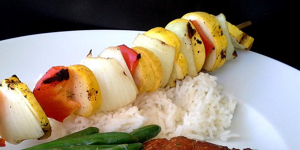 heathers grilled salmon recipe