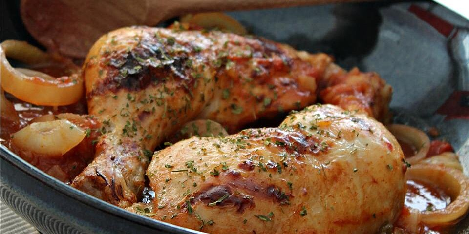 slow cooker chicken and salsa recipe