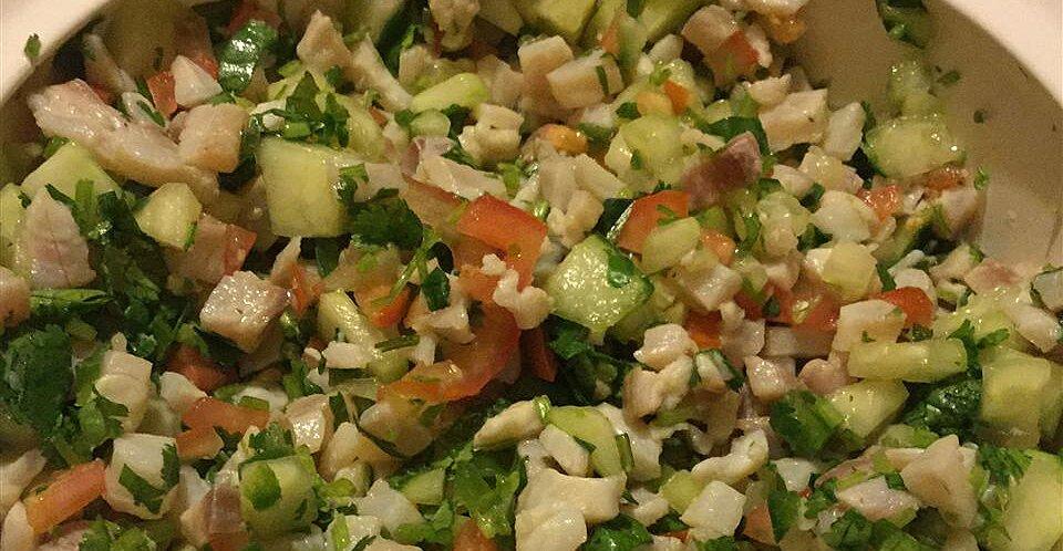 como+preparar+ceviche+con+tilapia