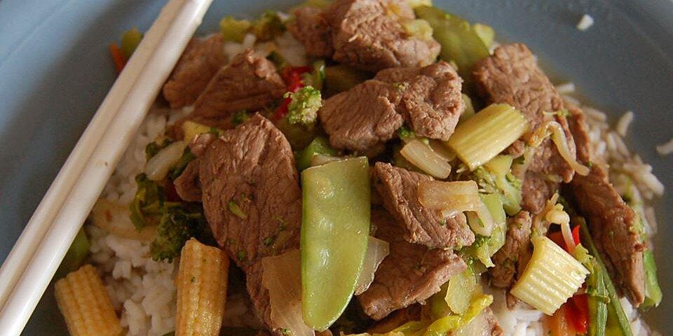 sukiyaki beef recipe