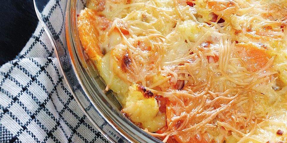 baked potato salad i recipe
