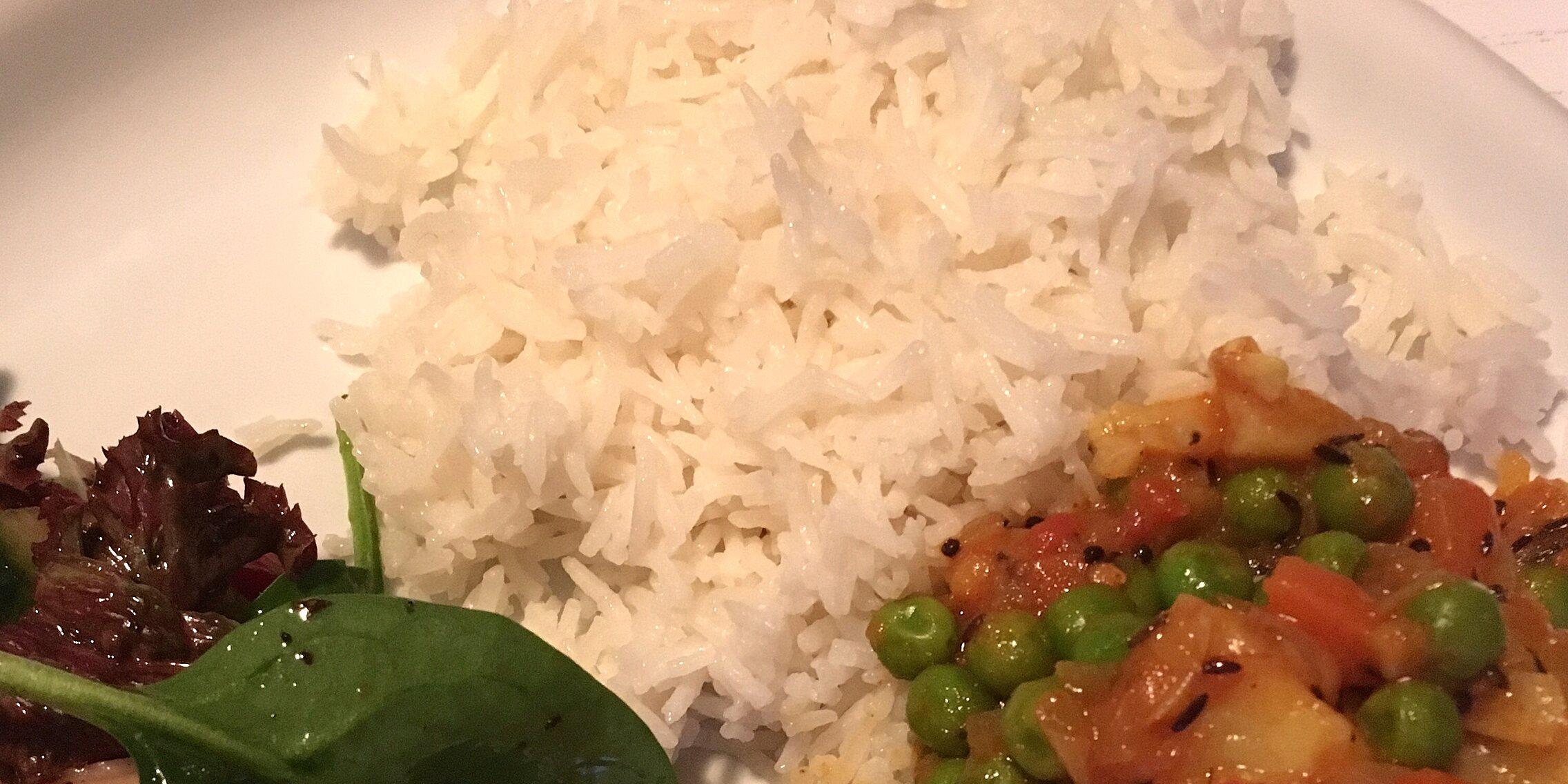 vegetable masala recipe