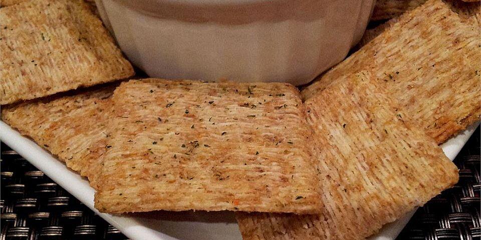 kickin pimento cheese spread recipe