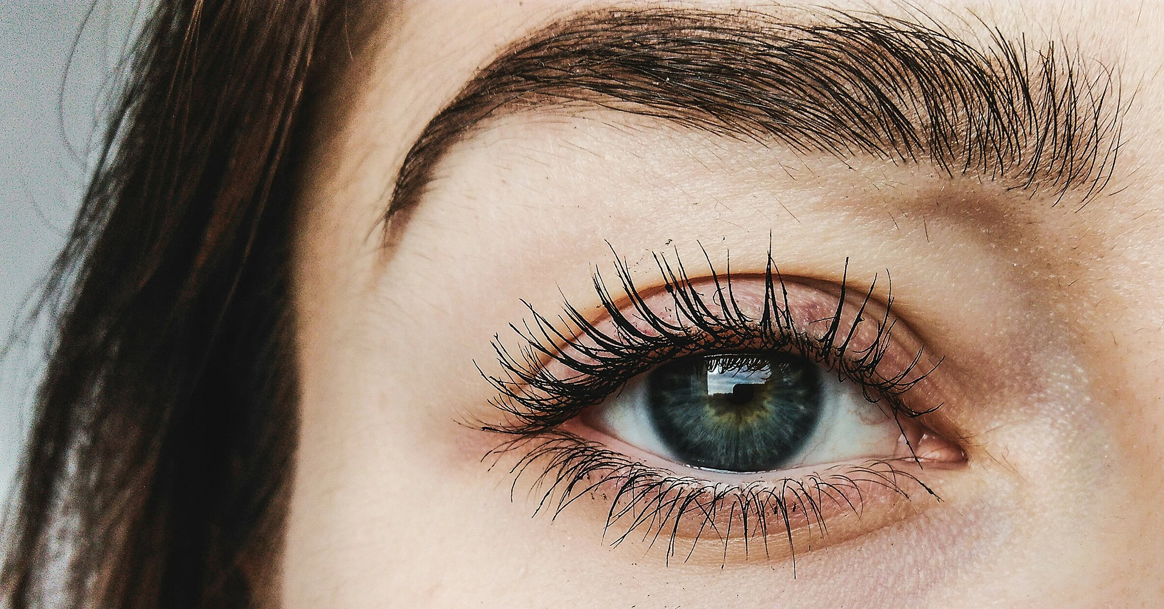 The 14 Best Eyelash Growth Serums of 2020, According to Customer Reviews    Shape