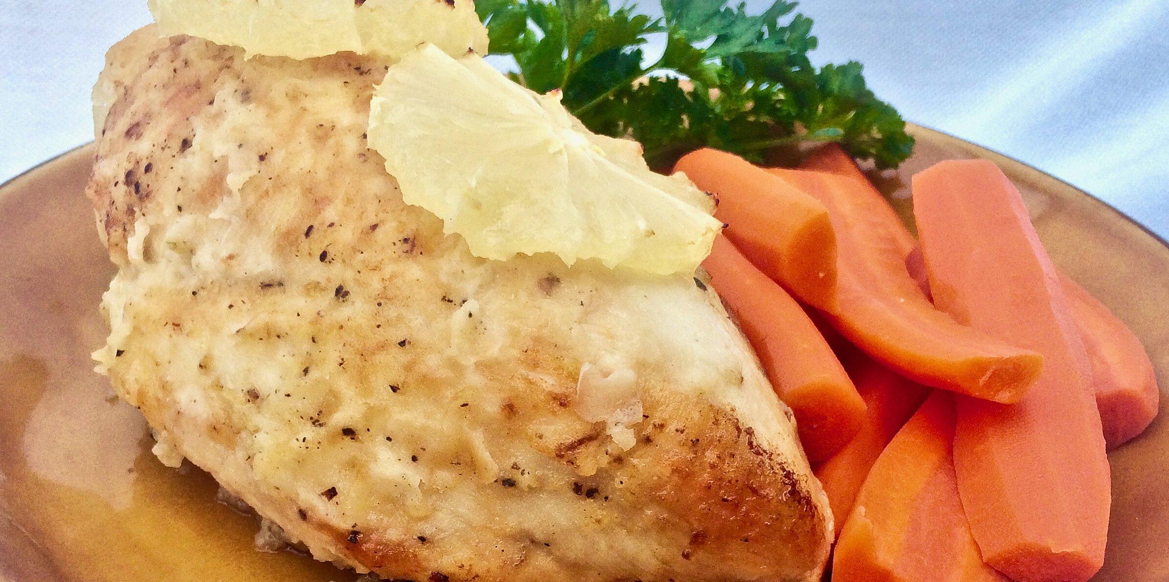 greek stuffed chicken breasts recipe