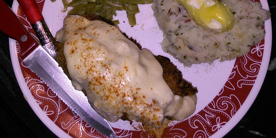chicken cordon bleu with mornay sauce recipe