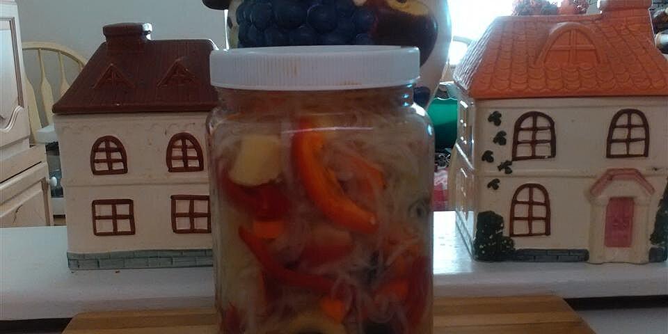 atsara papaya relish recipe