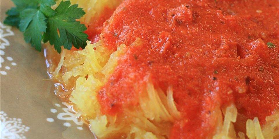 roasted garlic bell pepper and tomato blender sauce recipe