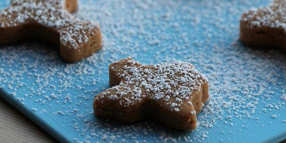 3 2 1 peanut butter fudge recipe