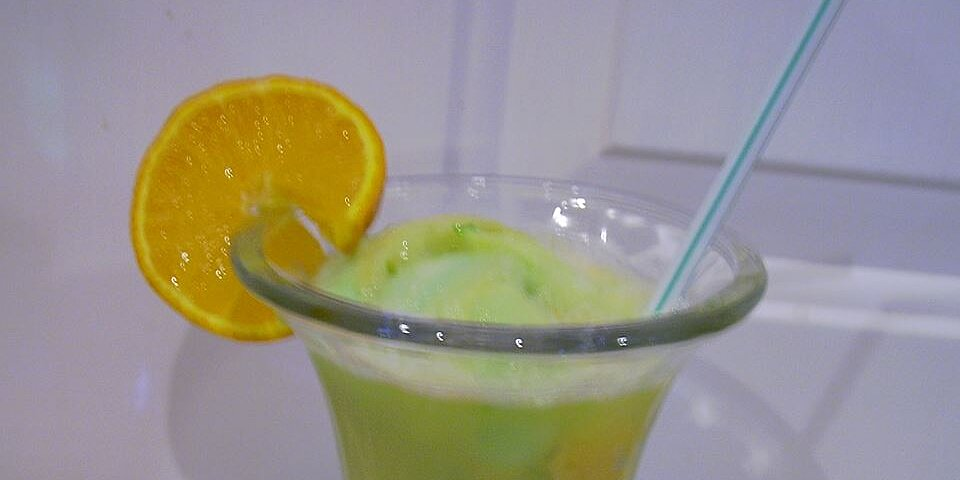 party punch x recipe