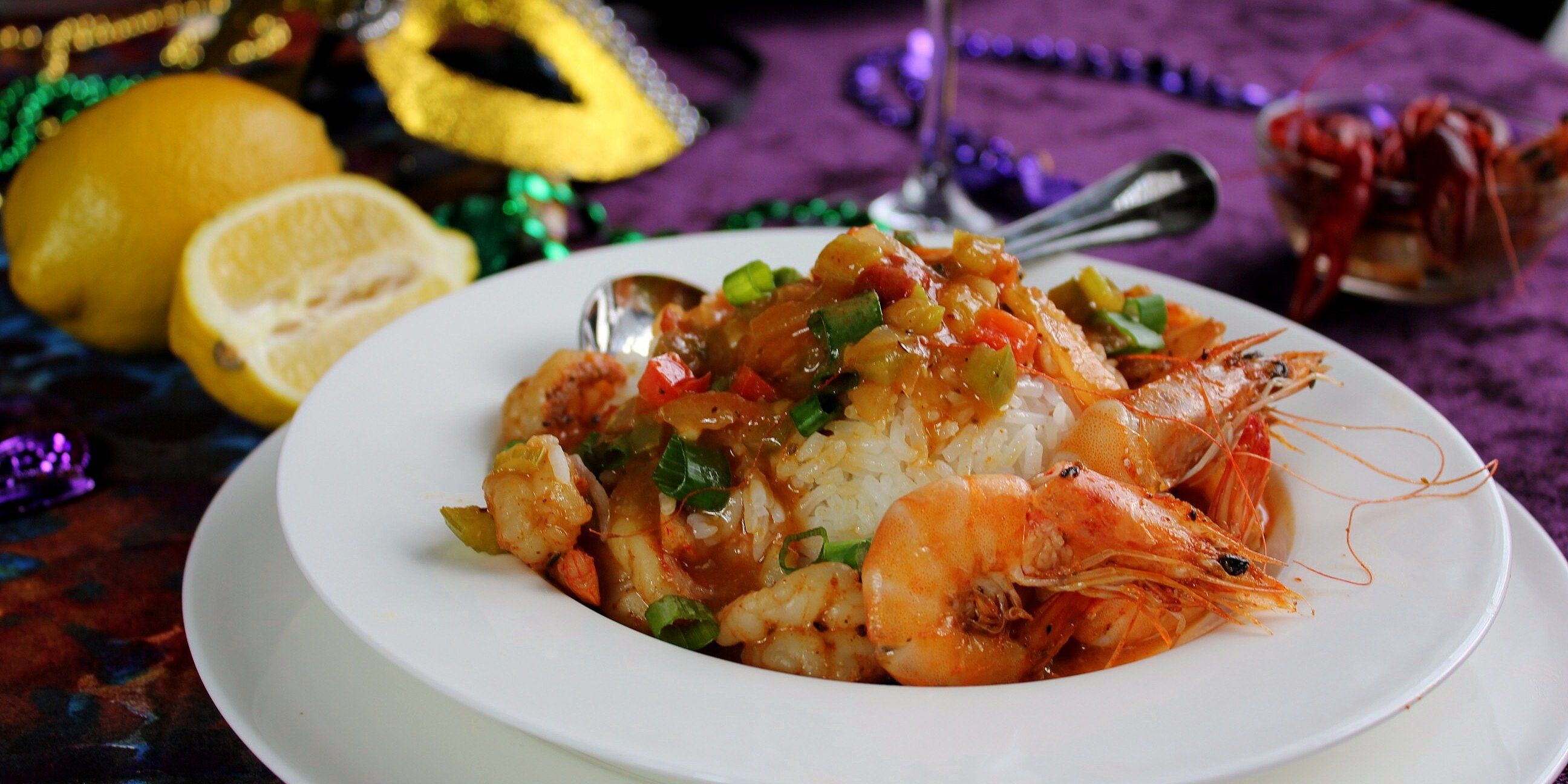 chef johns shrimp etouffee