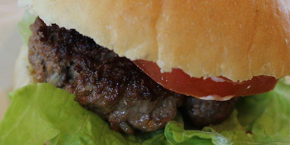 aarons missouri burger recipe