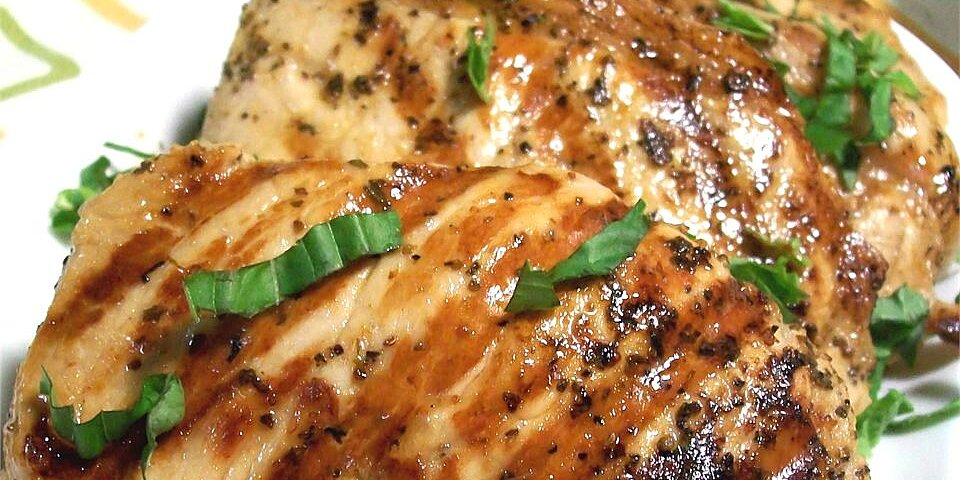 chesapeake bay pork chops recipe