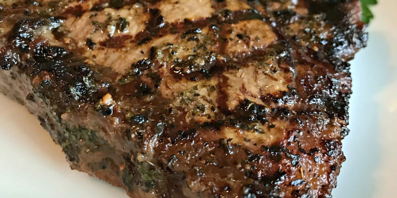 recipe 143809 best steak marinade in existence