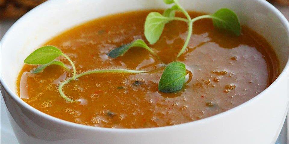chipotle leek and potato soup recipe