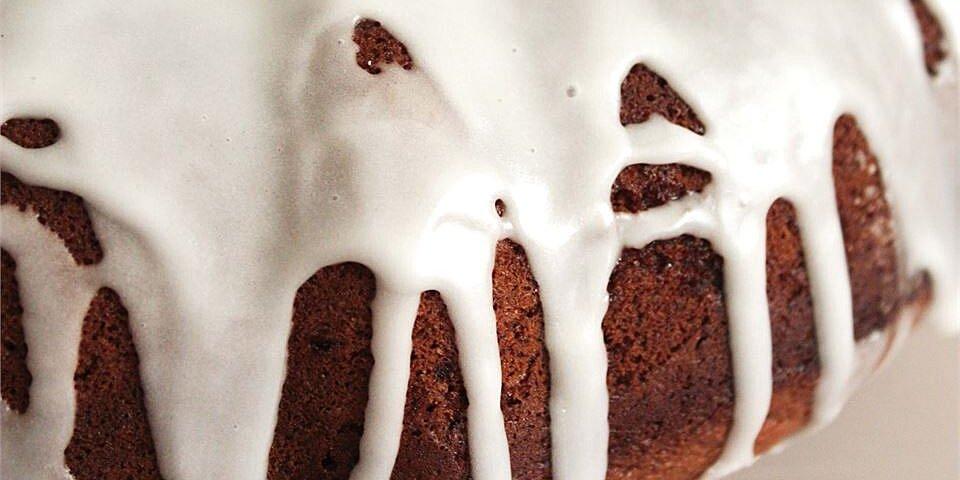 sour cream coffee cake i recipe