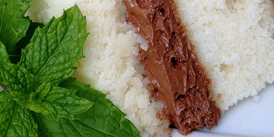 basic chocolate buttercream icing recipe