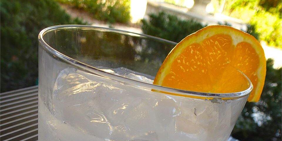 flying dutchman cocktail recipe