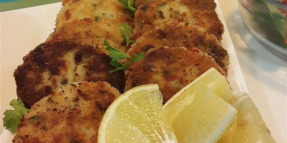loris famous crab cakes recipe