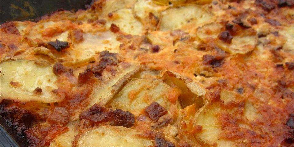 man lovin potatoes recipe