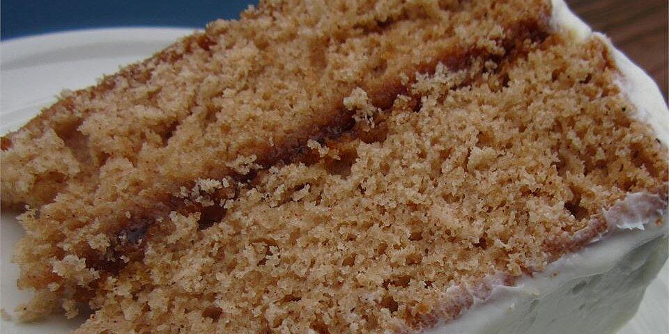 president andrew jacksons favorite blackberry jam cake recipe