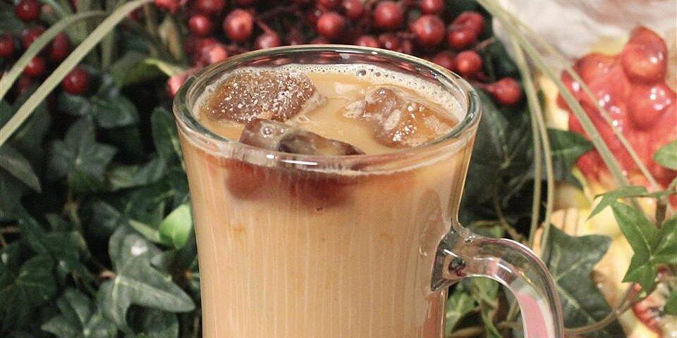 vietnamese iced coffee recipe