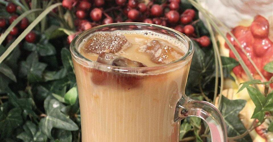 Vietnamese Iced Coffee Recipe Allrecipes