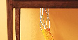 Electrical Cord Safety Real Simple